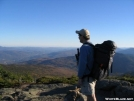 Hikerhead on South Kinsman by DebW in Views in New Hampshire
