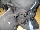 Bottom of homemade gearskin by DebW in Gear Gallery
