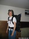 Carrying the gearskin by DebW in Gear Gallery