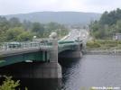 Connecticut River Bridge