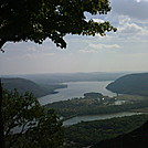 Bear Mountain NY by SassyFrass in Views in New Jersey & New York