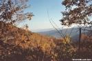 Swift Run Gap to Rockfish Gap by trailfinder in Trail & Blazes in Virginia & West Virginia