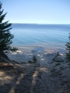 Lake Superior by Happy Feet in North Country NST