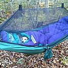 Hammock Camping by Barbarella in Hammock camping
