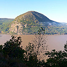 Storm King from Breakneck Ridge by GrassyNoel in Views in New Jersey & New York