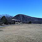 Bear Mountain Inn by GrassyNoel in Trail & Blazes in New Jersey & New York