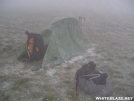 Max Patch by khaynie in Views in North Carolina & Tennessee
