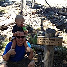 PCT 17 Sep 2012 by mattusmc in Pacific Crest Trail