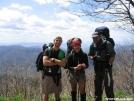 Traildawg, Thumper & Moose by rocket04 in Thru - Hikers