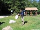 Footloose by rocket04 in Thru - Hikers