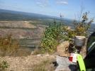 coffee time by saimyoji in Trail & Blazes in Maryland & Pennsylvania