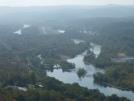 Lehigh Gap by saimyoji in Views in Maryland & Pennsylvania