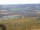 PA309N by saimyoji in Views in Maryland & Pennsylvania