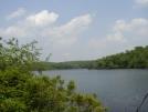 Sunfish Pond by saimyoji in Trail & Blazes in New Jersey & New York