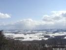 309N winter by saimyoji in Views in Maryland & Pennsylvania