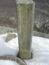 309N winter by saimyoji in Trail & Blazes in Maryland & Pennsylvania