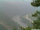Delware River