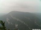 Mt. Minsi by saimyoji in Views in New Jersey & New York