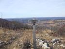 Charcoal Trail- Lehigh Gap