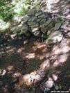 goldspring by saimyoji in Trail & Blazes in Maryland & Pennsylvania