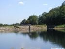 hanburgreservoir
