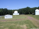 observatory by saimyoji in Special Points of Interest