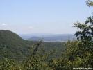pulpitrock2 by saimyoji in Views in Maryland & Pennsylvania