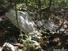 rocks by saimyoji in Trail & Blazes in Maryland & Pennsylvania