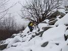 Icy Bok by saimyoji in Views in Maryland & Pennsylvania