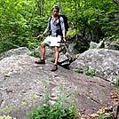 img 2315 by ferdEggmont in Thru - Hikers