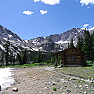 cimg0360 by RyGuy in Continental Divide Trail