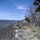 cimg1178 by RyGuy in Views in Virginia & West Virginia