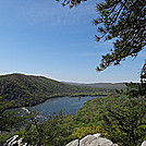 Pics from MD Section Hike 4/6-8 by joel in Views in Maryland & Pennsylvania