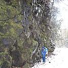 Christmas hiking by Watson in Members gallery