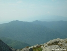 View from Camels Hump by RagingHampster in Trail & Blazes in Vermont