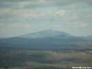 Mt. Monadnock via Mt. Grace by RagingHampster in Views in New Hampshire