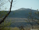 Mt. Monadnock by RagingHampster in Views in New Hampshire