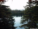 Skyline Pond, Breadloaf Wilderness by RagingHampster in Views in Vermont