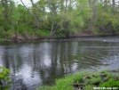 Westfield River by RagingHampster in Views in Massachusetts