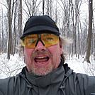 skiface by Sacchoromyces in Faces of WhiteBlaze members