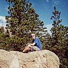 Philmont 2002 by greigor in Other Trails