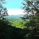 dscf0013 by Jeremy hess in Views in Georgia