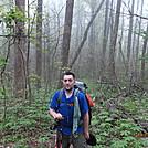 dscf0043 by Jeremy hess in Views in Georgia