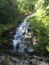 Beaver Brook Cascade by Kerosene in Views in New Hampshire
