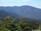 Mt. Moosilaukee and Kinsman Notch