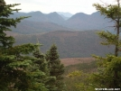 View from Zealand Ridge by Kerosene in Views in New Hampshire