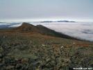 Mt. Monroe, Franconia Ridge, Mt. Moosilaukee by Kerosene in Views in New Hampshire