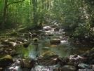 SWVA-005 by Kerosene in Views in Virginia & West Virginia
