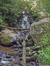 Comers Creek