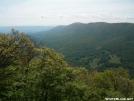 Sugar Run Mountain by Kerosene in Views in Virginia & West Virginia